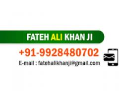 Married Life Dispute Problem Solution Molvi Ji +91-9928480702
